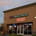 Natomas Pete's Restaurant & Brewhouse