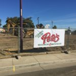 Pete's Restaurant coming March 2017 to Yuba City