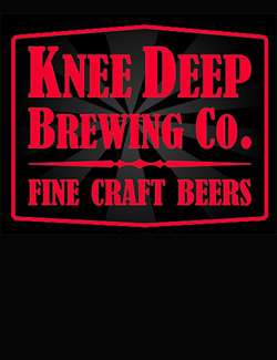 Knee Deep Lupulin River Double IPA - Pete's Restaurant & Brewhouse